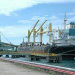 Jelang Terusan Kra, Lhokseumawe akan menuju Pelabuhan Kelas Dunia