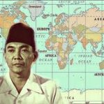 September, Bulan Maritim Indonesia dan Dunia