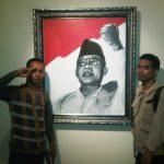Ketua Garda Nawacita Nilai Presiden Jokowi Gagal Bangun Tol Laut