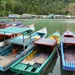 DFW Indonesia: Ada Jarak Regulasi Pusat dan Daerah Dalam Izin Usaha Perikanan Tangkap