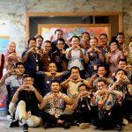 Penggiat CINTA IPC Bengkulu dan Target WIGS 2018