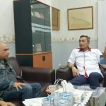 Pelabuhan Lhokseumawe Tambah HMC Dipenghujung Tahun 2018