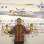 Dua Penghargaan Prima Utama bagi Pelabuhan Panjang