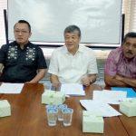 Akhirnya Tarif OPP/OPT Pelabuhan Tanjung Priok Disesuaikan