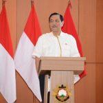 Ekspor Turun Drasti, Pemerintah Siapkan Rekomendasi Kebijakan Bagi Nelayan Hadapi Covid-19