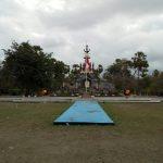 Kenang Perjuangan Pasukan 'M', Pudikpomal Kodiklatal Siapkan Latihan Siswa di Ketapang-Gilimanuk