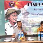 Tak Peringati Hari Maritim Nasional, Bukti Kebohongan Jokowi Terhadap Janji Maritim