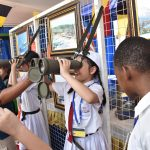 Meriahkan HUT ke 73 TNI AL, Kolinlamil Maksimalkan Tampilan Pameran Alutsista