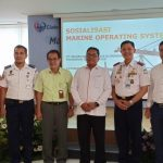 IPC bersama OP Tanjung Priok Gelar Sosialisasi MOS