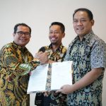 IKT Tbk Gandeng IPC TPK