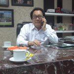 APBMI Jawa Timur Menanti Niat Baik Pelindo III
