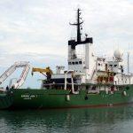 IA ITB Gandeng BPPT dan Kemenko Maritim Petakan Gempa dan Tsunami Palu