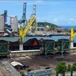 Sikap APBMI Banten Terbuka, Profesional dan Proposional demi menyongsong Perkembangan Hinterland