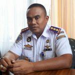 Transportasi Laut Masyarakat Sorong Papua Barat Butuh Kapal LCT