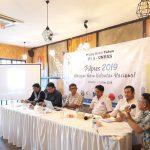 Terindikasi Lupa Maritim, Masyarakat Ingatkan Visi Utama Jokowi 2014