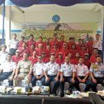 BP3IP, Masyarakat Nelayan dan KSOP Marunda