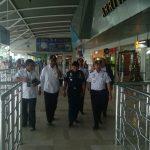 H-2, Arus Penumpang di Pelabuhan Makassar Meningkat 31,82%