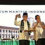 Koleksi Bersejarah Museum Maritim Butuh Sokongan Masyarakat Luas