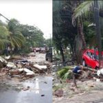 Masyarakat Tak Sadar Tsunami Akan Datang, Pemerintah Harus Introspeksi Diri