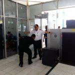 Pelabuhan Baubau mulai Terapkan E-ticketing