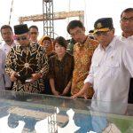 Pelabuhan Patimban Bakal Tekan Biaya Ekspor
