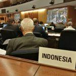Indonesia Ajukan TSS di Selat Sunda dan Lombok