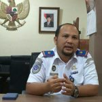 Sepanjang Tahun 2018: Volume Barang Curah Pelabuhan Marunda Capai 57.311.323 Ton