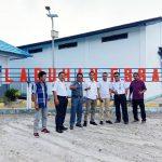 Inovasi Program Tol Laut, MARIN Nusantara dan Ditlala Gagas Kontainer Masuk Desa