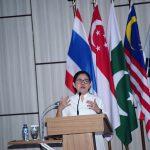 Puan Maharani: Fungsi Strategis Seskoal Harus Dilestarikan