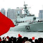 Perwakilan Tiongkok Untuk PBB Serukan Dukungan Dalam Perangi Kejahatan Maritim