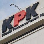 Dalami Kasus Ekspor Benur, KPK Panggil Kepala Bea Cukai Soetta