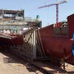 Industri Maritim Nasional Kian Suram setelah Keluarnya Permendag No.76/2019