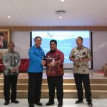 FePI dan STTKD Yogyakarta Dukung Pemerintah Siapkan SDM Unggul di Sektor Transportasi