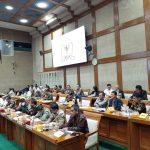 Komisi VI DPR: Pelindo Harus Tingkatkan Kinerja dan Pelayanan