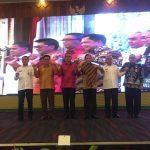Musrenbang 2020: Masyarakat Kalimantan Dukung IKN Baru