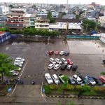 Pelabuhan Makassar Bebas Parkir Liar
