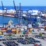 RUU Cipta Kerja Dinilai Tidak Akomodir Kebutuhan Sektor Logistik