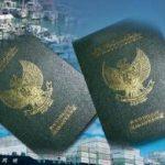 KSOP Marunda Uji Coba Buku Pelaut On Line