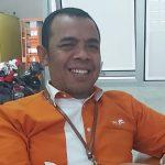 IKT Tbk Siap Jadi Operator di Patimban
