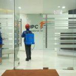 IPC Sunda Kelapa Cegah Covid-19 Secara Berkala