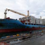 Efisiensi Biaya Capai 50%, Direct Call Melalui Makassar