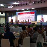 Prof. Rokhmin Yakin Indonesia Saingi Produksi Lobster Vietnam dalam 3 Tahun