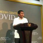 Musim Covid-19, IPC Salurkan 30.000 Voucher Bagi TKBM dan Masyarakat