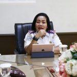 Jece: Saat Idul Fitri, Pelabuhan Priok Tetap Beroperasi 24/7
