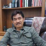 Soedirman: Kisruh di Aptrindo Jangan Korbankan Organisasi