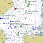 Peluang Crew Change Bagi Pelaut Indonesia di ALKI Selat Makassar dan Selat Lombok