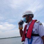 Marine Service Jadi Bisnis Andalan Pelindo Dumai