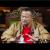 Edhy Prabowo saat memberikan kuliah dalam program Kalam di kanal Youtube Video Legend.