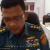Rektor Unhan Laksamana Madya TNI Dr. Amarulla Octavian, S.T., M.Sc., DESD., CIQnR., CIQaR.,.