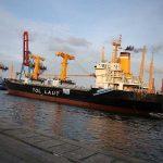 Tol Laut Bawa Indonesia Menuju Poros Maritim Dunia